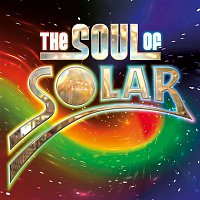 Shalamar – The Soul of Solar