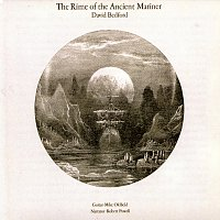 David Bedford – The Rime Of The Ancient Mariner