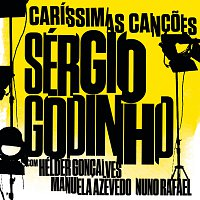 Sérgio Godinho – Caríssimas Cancoes [Live]