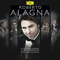 Roberto Alagna, London Orchestra, Yvan Cassar – La Danza