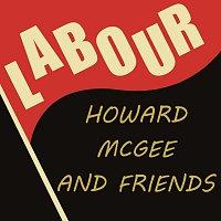 Různí interpreti – Labour