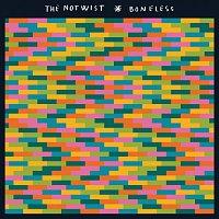 The Notwist – Boneless
