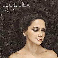 Lucie Bílá – Modi
