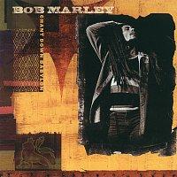 Bob Marley – Chant Down Babylon