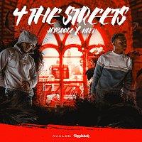 Jayboogz x NAVI – 4 The Streets