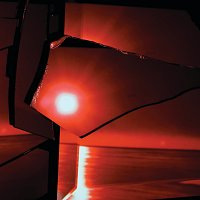 TV On The Radio – Nine Types of Light [Deluxe Version]