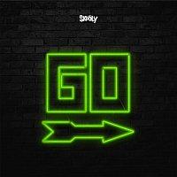 Skooly – Go