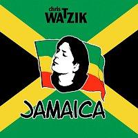 Chris Watzik – JAMAICA