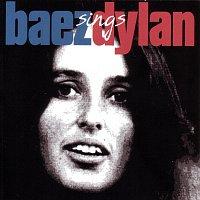 Joan Baez – Baez Sings Dylan