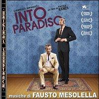 Fausto Mesolella – O.S.T. Into Paradiso