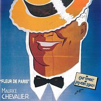 Maurice Chevalier – Fleur De Paris