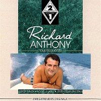 Richard Anthony – Tous Ses Succes