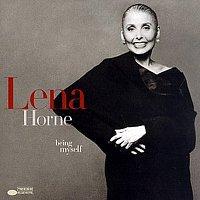 Lena Horne – Being Myself