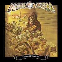 Helloween – Walls of Jericho (Bonus Tracks Edition)