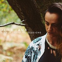 Alice Lamb – Simply Acoustic Session