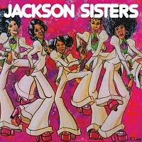 Jackson Sisters – Jackson Sisters