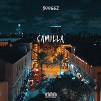 Booggz – Camilla