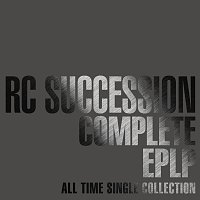 RC Succession – Complete EPLP -All Time Single Collection-