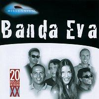 Banda Eva – 20 Grandes Sucessos De Banda Eva