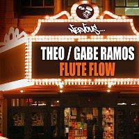 Theo, Gabe Ramos – Flute Flow