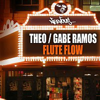 Theo, Gabe Ramos – Flute Flow