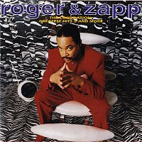 Roger & Zapp – The Compilation: Greatest Hits II & More