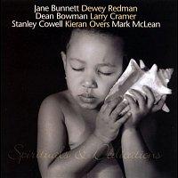 Jane Bunnett – Spirituals & Dedications