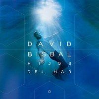 David Bisbal – Hijos Del Mar