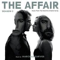 Marcelo Zarvos – The Affair: Season 2 [Music From The Showtime Original Series]