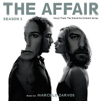 Marcelo Zarvos – The Affair: Season 2 [Music From The Showtime Original Series]