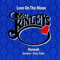 McKinleys – Love On The Moon
