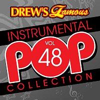 The Hit Crew – Drew's Famous Instrumental Pop Collection [Vol. 48]
