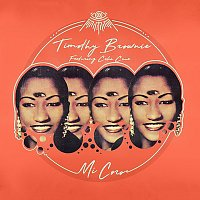 Timothy Brownie, Celia Cruz – Mi Coro [Single]