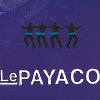 Le Payaco