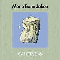 Cat Stevens – Mona Bone Jakon [Deluxe]