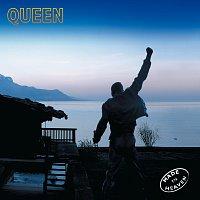 Queen – Made In Heaven [2011 Remaster]