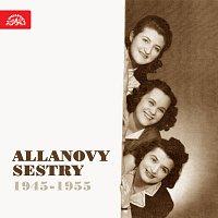 Allanovy sestry – Allanovy sestry (1945-1955)