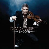 David Garrett – Encore [Digital Bonus Version]