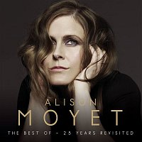 Alison Moyet – Alison Moyet The Best Of: 25 Years Revisited