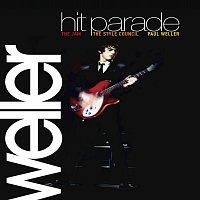 Paul Weller – Hit Parade Box Set