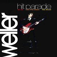 Paul Weller – Hit Parade Box Set