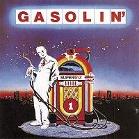 Gasolin – Supermix