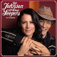 Jill Johnson, Doug Seegers – In Tandem
