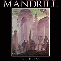 Mandrill – New Worlds