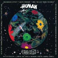 Human – Earth [20th Anniversary Edition]