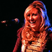 Lee Ann Womack – Finding My Way Back Home