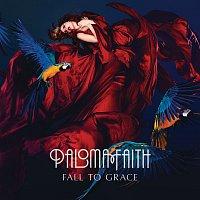 Paloma Faith – Fall To Grace