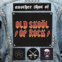 Různí interpreti – Another Shot of Old Skool of Rock
