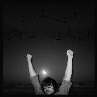 Jeff Tweedy – I Know What It's Like