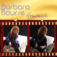 Barbara Bourse – Homenaje